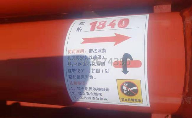 耐磨泵管长度有哪些