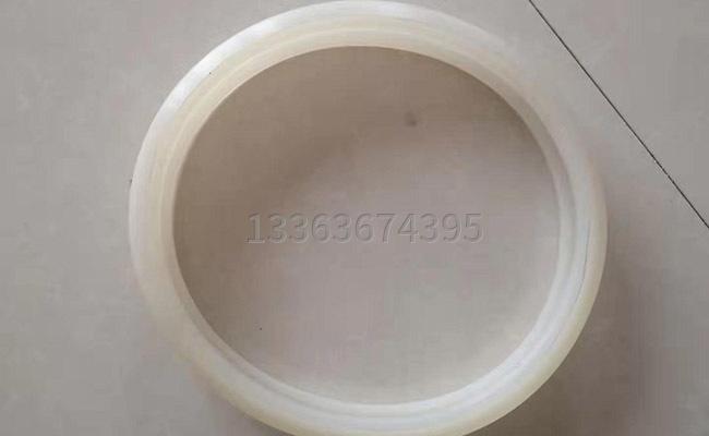 泵车泵管胶圈175A