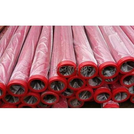 125耐磨泵管